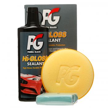 PG Hi-Gloss Sealant